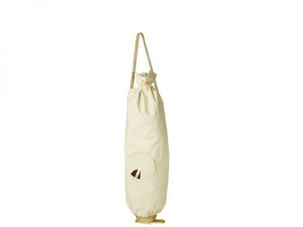 Getreidespender Cotton 10 kg Sack