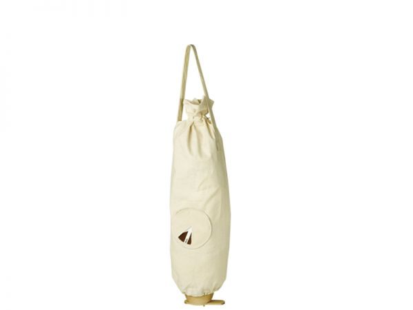 Getreidespender Cotton 5 kg Sack