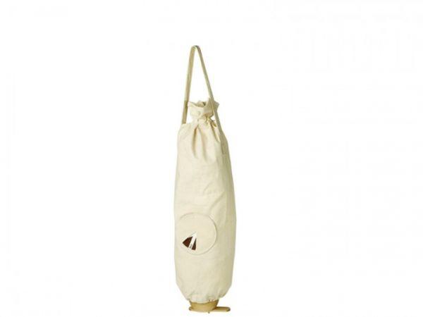 Getreidespender Cotton 3 kg Sack